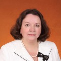 Наталья Гилина