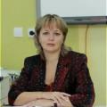 Ольга Разумова