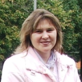 Елена Крюкова