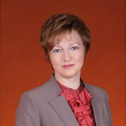 консультант по русскому языку и литературе городского сетевого сообщества учителей
