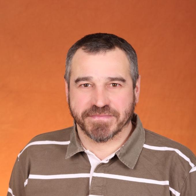 Иванов Анатолий Владимирович