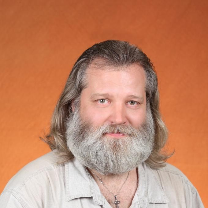 Корнилов Владислав Анатольевич