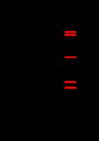 Итоги регионального этапа олимпиады 2015-16г